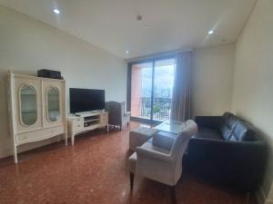 For RentCondoSukhumvit, Asoke, Thonglor : Condo for rent Aguston 22 Type 3 bedroom 3 bathroom Size 140 sq.m. Floor 12A