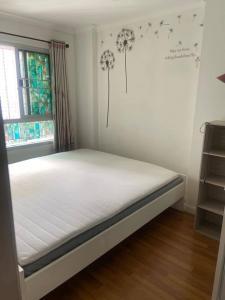For RentCondoRama9, RCA, Petchaburi : CC254 : Lumpini Place Rama 9, special discount 10,000 baht Only !!