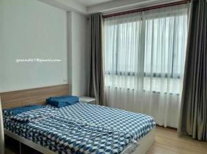 For RentCondoBang kae, Phetkasem : For rent J Condo Sathorn-Kalapaphruek ❤️ New room