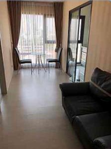 For RentCondoSukhumvit, Asoke, Thonglor : for rent Rhythm 36-38 1 bed super deal !