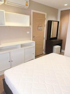 For RentCondoOnnut, Udomsuk : Condo for rent 2 bedrooms B Republic Sukhumvit 101/1 (B Republic Sukhumvit 101/1) K82