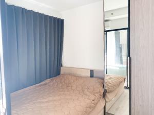 For RentCondoSamrong, Samut Prakan : Condo for rent at good price Kensington Sukhumvit-Theparak (Kensington Sukhumvit-Theparak) K94