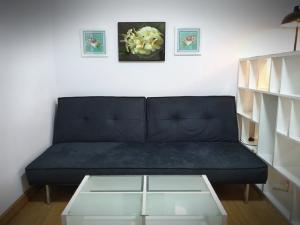 For RentCondoRama9, RCA, Petchaburi : Condo for rent Supalai Park Asoke Ratchada, near MRT Rama 9 and Fortune Intersection