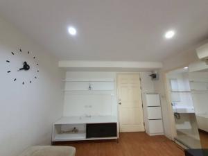 For RentCondoOnnut, Udomsuk : Condo for rent, Lumpini Ville, Sukhumvit 77, On Nut, near BTS On Nut
