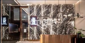 เช่าคอนโดอ่อนนุช อุดมสุข : USCR32 คอนโด วิสดอม อินสปาย สุขุมวิท 101 ห้องกว้าง ให้เช่า 2 ห้องนอน 1 ห้องน้ำ ใกล้สถานี ปุณณวิถี  ใกล้ เซ็นทรัลบางนา บิ๊กซีบางนา เฟอรนิเจอร์ครบ