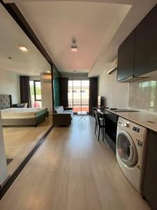 For RentCondoNana, North Nana,Sukhumvit13, Soi Nana : Condo for rent Venio 10 Sukhumvit 10 near BTS Asoke and Nana