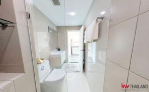 For RentCondoPattanakan, Srinakarin : Richpark @triple station for rent. Hurry up to reserve. Special price!!! Next to 3 train stations, 0meter 3 Station‼️