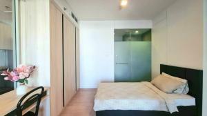For RentCondoAri,Anusaowaree : Room for rent in Siamese Ratchakru (BTS Sanampao & Aree Station) SA-01 (คอนโดให้เช่า ไซมิส ราชครู (บีทีเอสสนามเป้า&อารีย์) (SA-01)