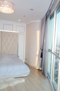 For SaleCondoOnnut, Udomsuk : Skywalk Condominium for sale 7.5M (Owner sell)