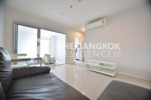For RentCondoRama9, RCA, Petchaburi : Rent Condo Aspire Rama 9, big room, good price. If interested, talk to us. Beautiful room, go quickly.