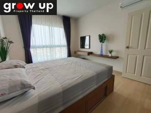 For RentCondoRama9, RCA, Petchaburi : GPR11279 : Supalai Veranda Rama 9 For Rent 15,000 bath💥 Hot Price !!! 💥