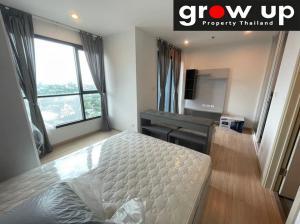 For SaleCondoRamkhamhaeng, Hua Mak : GPS11286 : The Base Rama 9 (New) For Sale 2,290,000 bath💥 Hot Price !!! 💥