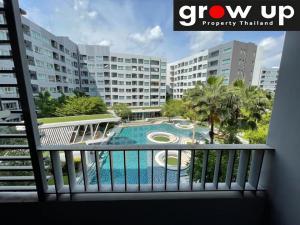 ขายคอนโดอ่อนนุช อุดมสุข : GPS11289  : Elio Del Ray สุขุมวิท 64 (เอลลิโอ เดลเรย์)  For Sale 2,970,000 bath💥 Hot Price !!! 💥