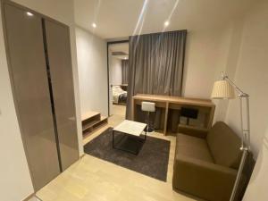 For RentCondoRama9, RCA, Petchaburi : Ashton Asoke-Rama9 for Rent