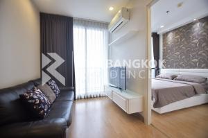 For RentCondoOnnut, Udomsuk : Special Price!! Q House Sukhumvit 79 Condo for Rent Near BTS Onnut @12,000 Bath/Month