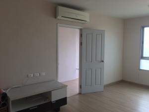For SaleCondoNawamin, Ramindra : Condo for sale Plum Nawamin 86 super special price