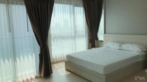 For RentCondoKasetsart, Ratchayothin : Condo for rent, Lumpini Park Phahon 32.