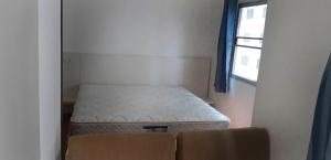 For RentCondoRama9, RCA, Petchaburi : Condo for rent A Space Asoke-Ratchada  fully furnished (Confirm again when visit).