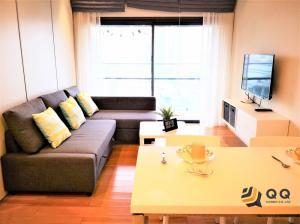 For RentCondoNana, North Nana,Sukhumvit13, Soi Nana : For Rent Circle Sukhumvit 12  1Bed , size 48 sq.m., Beautiful room, fully furnished.