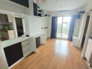 For SaleCondoKasetsart, Ratchayothin : Special Price  The ready to move in 1 br for sale @LPN Place Ratchayothin near Kasetsart University