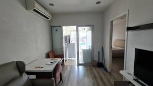 For RentCondoSathorn, Narathiwat : คอนโด ขนาด 1 Bedroom in Centric St.Loiuse