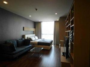 For RentCondoOnnut, Udomsuk : Condo Le Luxe Condominium, easy to travel.