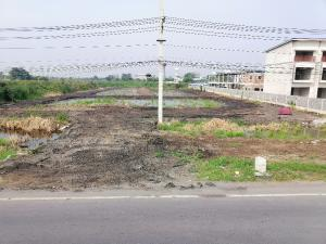 For RentLandAyutthaya : !!! At Bang Pa-in, beautiful plot, convenient to travel, width 52 meters, next to Luang Road 308 (Udom Sorayut Road)