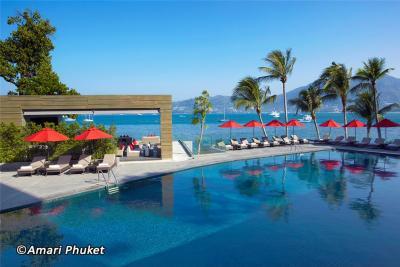 For SaleHousePhuket, Patong : PHUKET,PATONG,5 STARS RESORT INVESTMENT UNIT