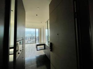 For SaleCondoWitthayu,Ploenchit  ,Langsuan : Condo for sale in 28 Chidlom 1 Bedroom 1 Bathroom