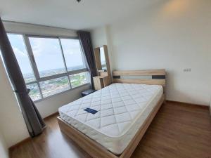 For RentCondoThaphra, Wutthakat : Condo for rent, U Delight @ Talat Phlu Station