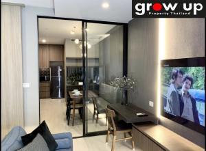 For RentCondoWitthayu,Ploenchit  ,Langsuan : GPR11287 : Noble Ploenchit For Rent 32,500 bath💥 Hot Price !!! 💥