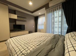 For RentCondoWongwianyai, Charoennakor : *** Condo for rent : Ideo Sathorn Wongwian Yai***