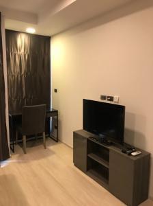 For RentCondoNana, North Nana,Sukhumvit13, Soi Nana : Condo for rent Venio Sukhumvit 10  fully furnished (Confirm again when visit).