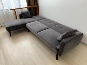 For RentCondoSathorn, Narathiwat : Condo for rent Knightsbridge Prime Sathorn  fully furnished (Confirm again when visit).
