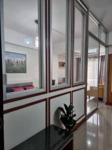 For SaleCondoChiang Mai : Condo in the heart of Chiang Mai Nimman area is cheap.