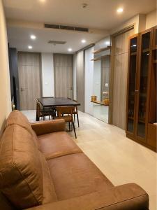 For RentCondoWitthayu,Ploenchit  ,Langsuan : [FOR RENT/ SALE] NOBLE Ploenchit : Condo 2 bedrooms 76 sq.m. Floor 2 Close to BTS Ploenchit (L21_0012)