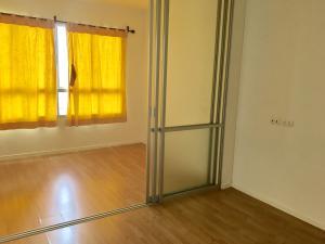 For SaleCondoPattaya, Bangsaen, Chonburi : 🔥Hot Sale 22 sqm. 1.3 MB Lumpini Ville Naklua-Wongamat