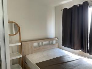 For RentCondoNawamin, Ramindra : ⭕️ For rent, Lumpini Park Nawamin - Sri Burapha |Ready to move in | near The Mall Bangkapi