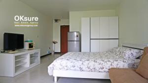For RentCondoSilom, Saladaeng, Bangrak : Condo for Rent Pipat Place , Nearby BTS Chong Nonsi