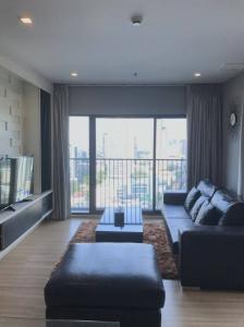 For RentCondoSukhumvit, Asoke, Thonglor : Condo for Rent Sukhumvit only meters away from Thonglor BTS