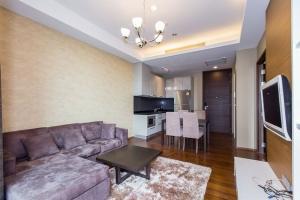 For SaleCondoSukhumvit, Asoke, Thonglor : HOT DEAL🔥 1 BEDROOM Quattro Thonglor special price 9.9 million baht 🔥