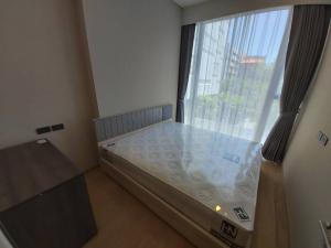 ขายคอนโดสุขุมวิท อโศก ทองหล่อ : 𝐖𝐲𝐧𝐝𝐡𝐚𝐦 𝐆𝐚𝐫𝐝𝐞𝐧 𝐑𝐞𝐬𝐢𝐝𝐞𝐧𝐜𝐞 𝐒𝐮𝐤𝐡𝐮𝐦𝐯𝐢𝐭𝟒𝟐 ใช้ชีวิตติดโรงแรม ชั้นสูง แต่งครบ พร้อมวิวหลักล้าน!