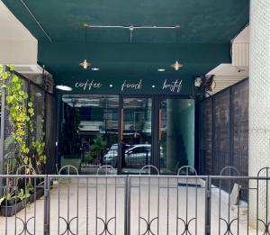 For RentShophouseKhlongtoei, Kluaynamthai : 4.5 Storey Commercial Building for Rent @ MRT Queen Sirikit
