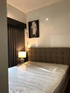 เช่าคอนโดอ่อนนุช อุดมสุข : คอนโดให้เช่า วิซดอม ค็อนเน็ค สุขุมวิท  ซอย ปิยะบุตร์ 1  บางจาก พระโขนง 2 ห้องนอน พร้อมอยู่ ราคาถูก