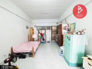 For SaleCondoKaset Nawamin,Ladplakao : Condo for sale, Keha Bangkapi, Bueng Kum District, Bangkok.