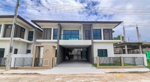 ขายบ้านเชียงใหม่ : CSP100371 ขาย Pool Villa ระดับพรีเมียม 4 ห้องนอน 4 ห้องน้ำ พื้นที่ 78 ตร.ว.