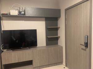 For SaleCondoThaphra, Wutthakat : Special deal 🔥 IDEO Thaphra Interchange / 1 Bedroom (FOR SALE), Ideo Thaphra Interchange / 1 Bedroom (Sale) ST161