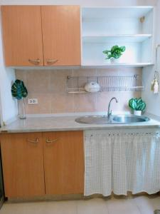 For RentCondoPinklao, Charansanitwong : For rent, City Home Ratchada-Pinklao project 💎 Size 43 square meters 💎 Furniture and electrical appliances are ready.