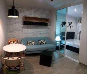 For RentCondoOnnut, Udomsuk : Rent Regent Home Sukhumvit 97/1 [brand new room]
