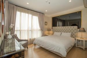 For RentCondoSukhumvit, Asoke, Thonglor : ✨ HQ THONGLOR For RENT ✨